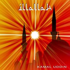 Kamal Uddin - Illallah